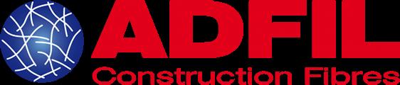 Adfil logo