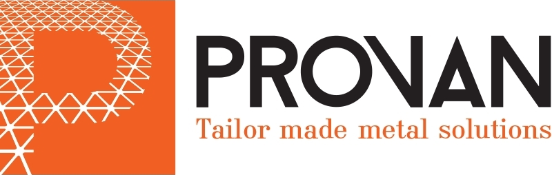 Provan logo