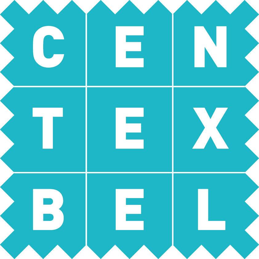 CTB Logo 1abccb